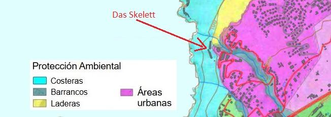 mapa-ambiental