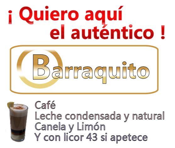 autentico_barraquito