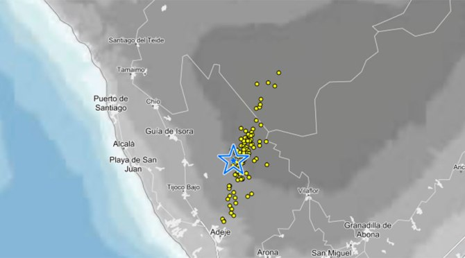 enjambre-sismico-tenerife-oct-2016-1