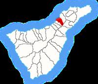 m_el-sauzal