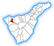 m_el-tanque