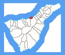 m_puerto-de-la-cruz