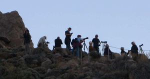 fotografen-warten
