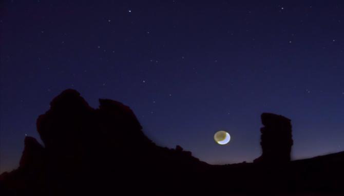 nacht_01_0330-420-2_5