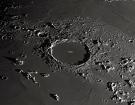 plato_lunar_crater_map