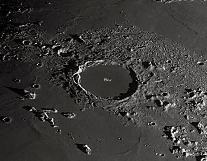 plato_lunar_crater_map