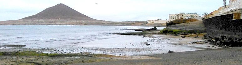 playa-el-medano-sin-arena-120117