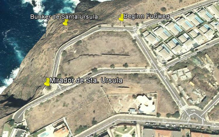 bunker-sta-ursula-2