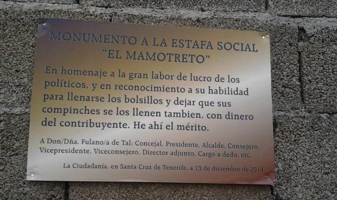 monumento-a-la-estafa-social