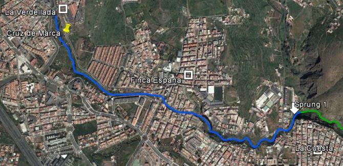 Barranco 2