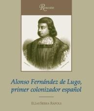 Fernandez de Lugo