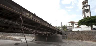 puente el cabo