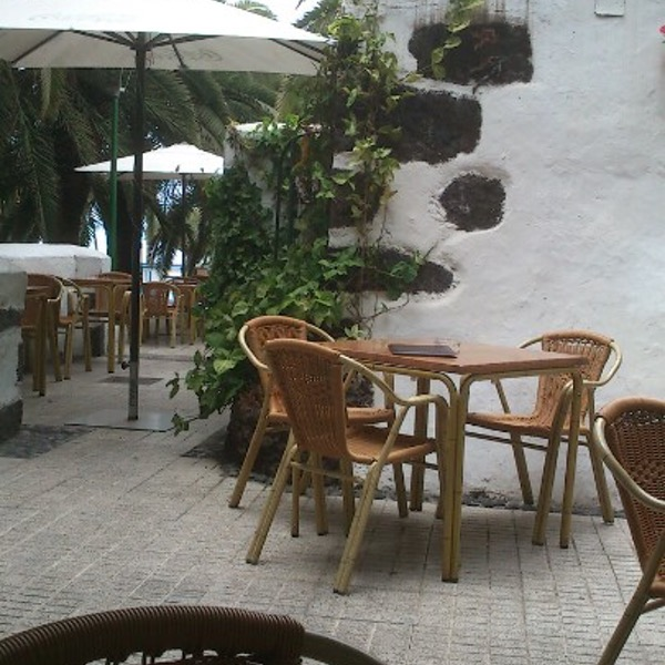 cafeteria polvorin