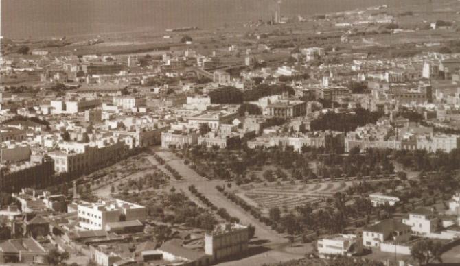Parque1930_eldia