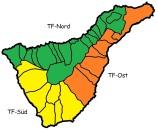 Tenerife_municipios_3farbig