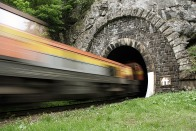 transport-1298340_960_720