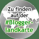 Bloggerlandkarte-rund