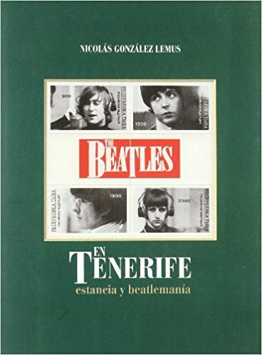 beatles-buch