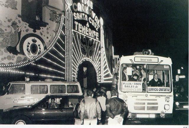 carnaval-1988_manuelmoramorales