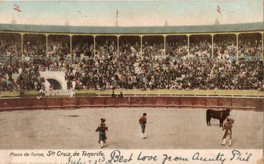 corrida-1920_manuelmoramorales