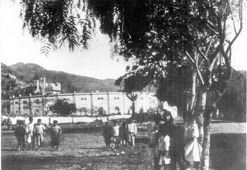 PlazaToros-1920_manuelmoramorales