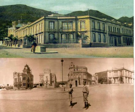 plazapatosc_lalagunaahora1