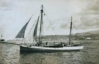 barco_bernardocabo