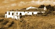 casa-cartas_lalagunaahora