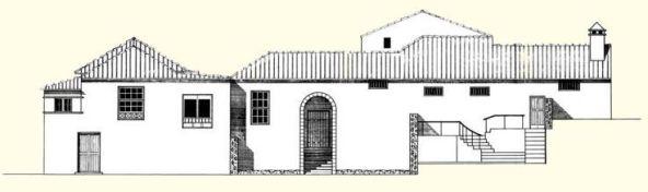 Fassade Casa de Carta_rinconesdelatlantico