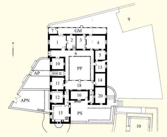 Plan Casa de Carta_rinconesdelatlantico