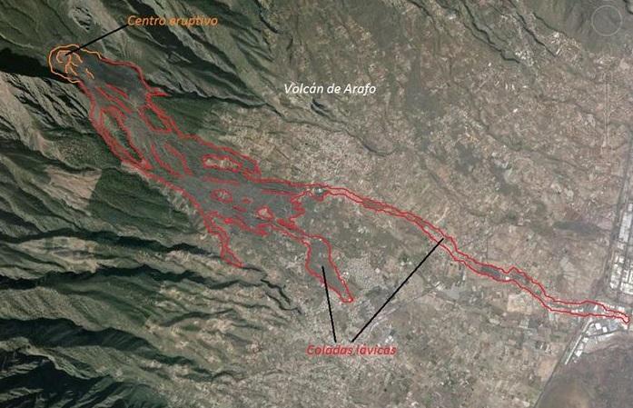 mapa-arafo_acanvol.org