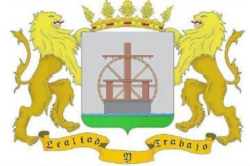 escudo-Ingenio