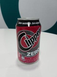 Lata_de_Clipper_Zero_wikipedia