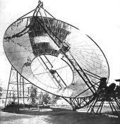 1901_solar_motor_wikipedia