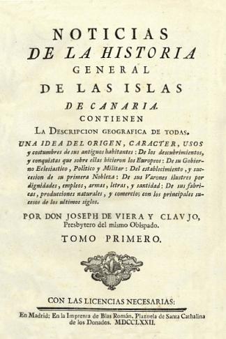 historia_general_wikipedia