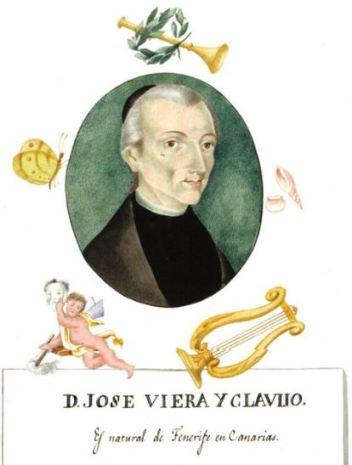 VyC_Cabildo1