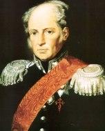 Betancourt_wikipedia