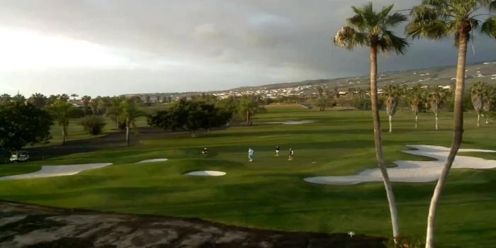 WC_GolfAdeje