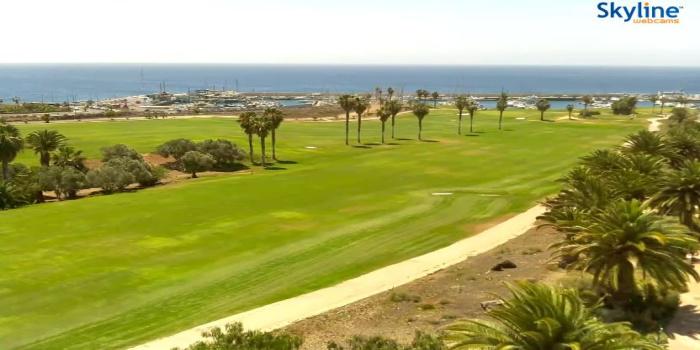 WC_GolfAmarillo