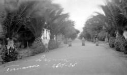 Caminolargo1925_FEDAC