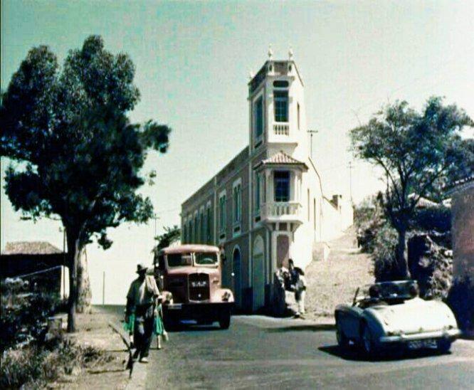 casadelmiedo1958_antesahoratfe