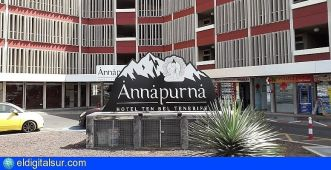 Hotel-Annapurna-280219_eldigitalsurcom
