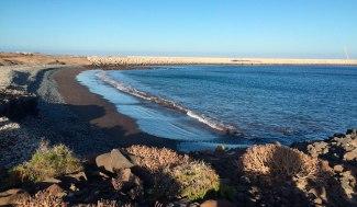 playa_diariodeavisos