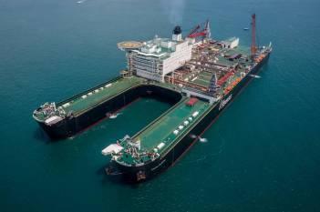 PS2_marinetrafficcom