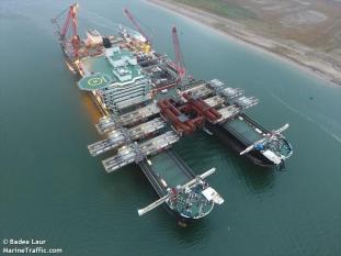 PS_marinetrafficcom