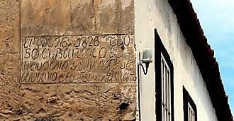 Inschrift_SanJuandelaRambla_loquelaspiedrascuentan