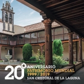 20aniversario_turismodelalagunacom