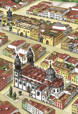 catedral_turismodelalagunacom