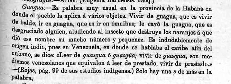revista de cuba 1879 p 463_canarizamecom